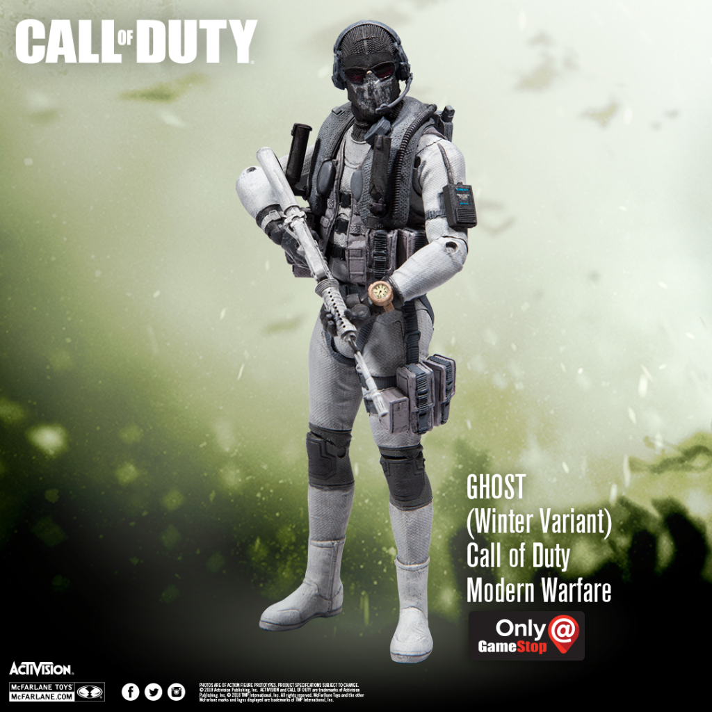 COD_Ghost_GamestopEXCL