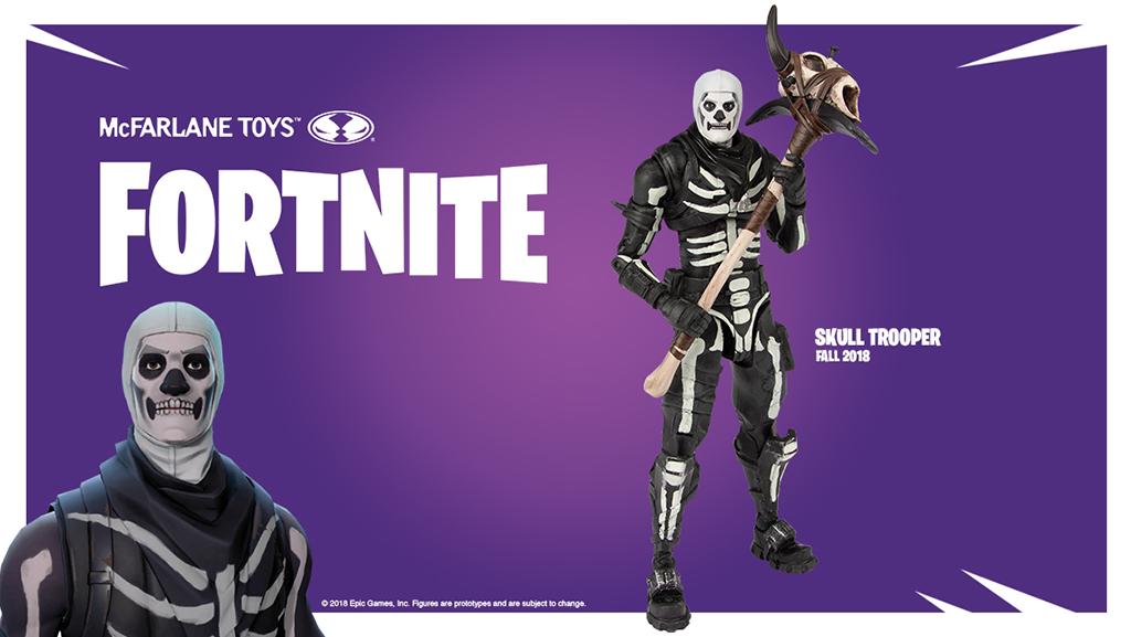 skull hero image