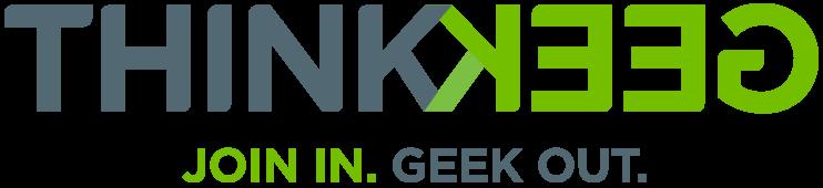 thinkgeek-logo-maint