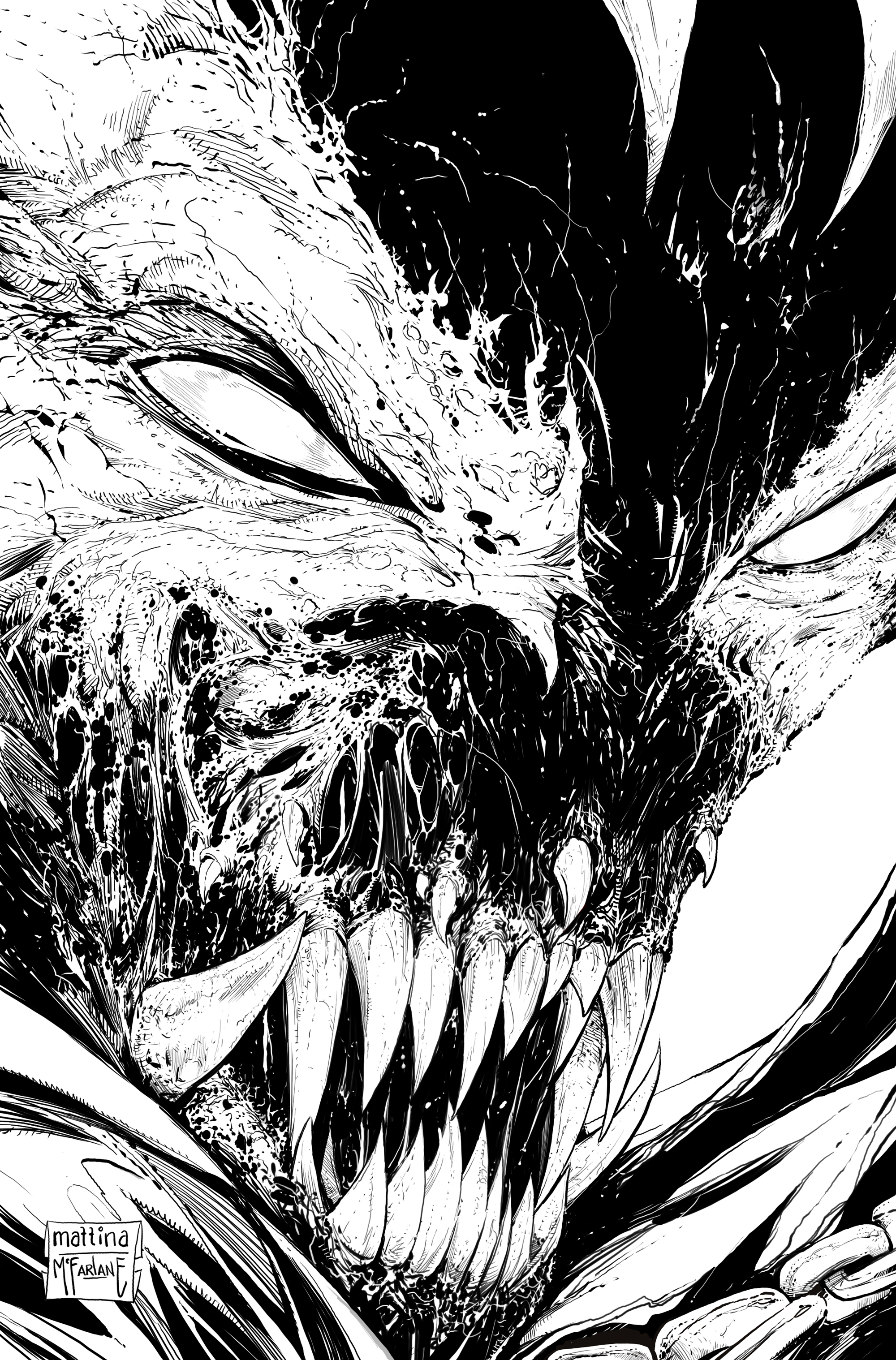 Spawn#292-TODD-INKS