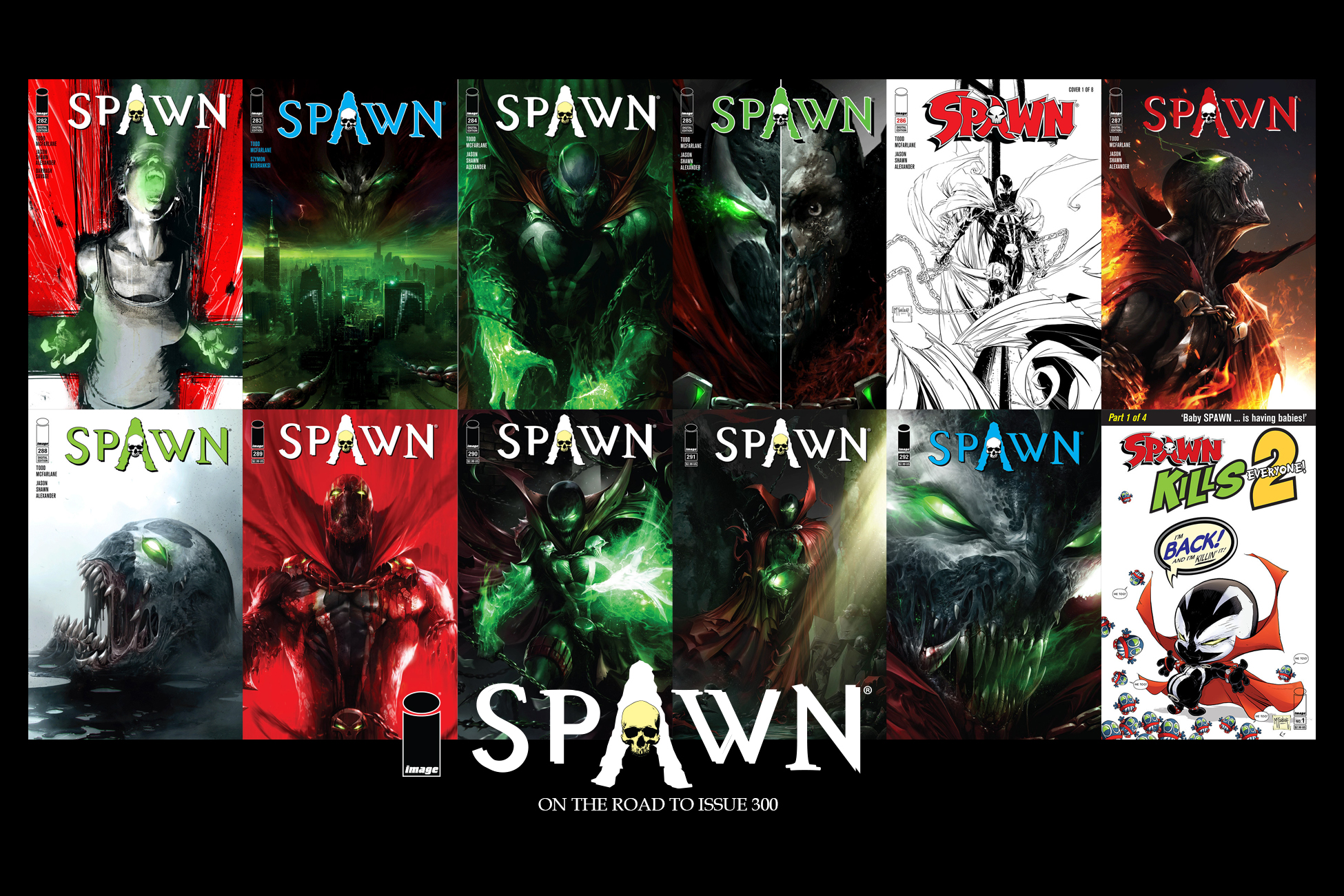 spawn wallpaper-1-2
