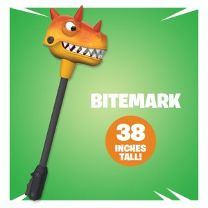 Bitemark_social