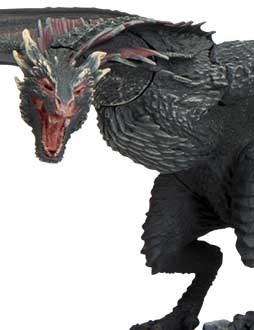 Game of Thrones, McFarlane com :: The home all things Todd