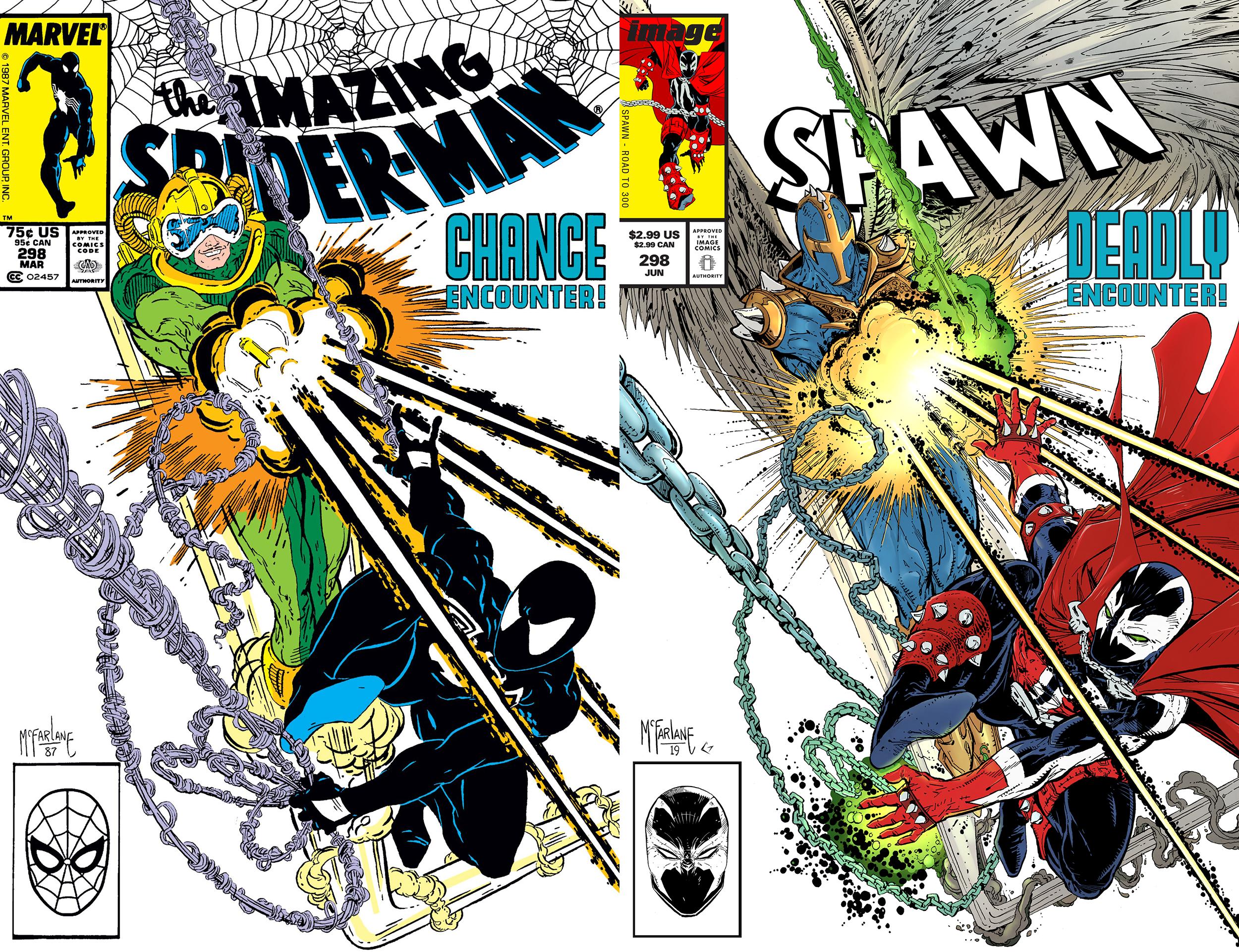 Spawn298_cover_Compare