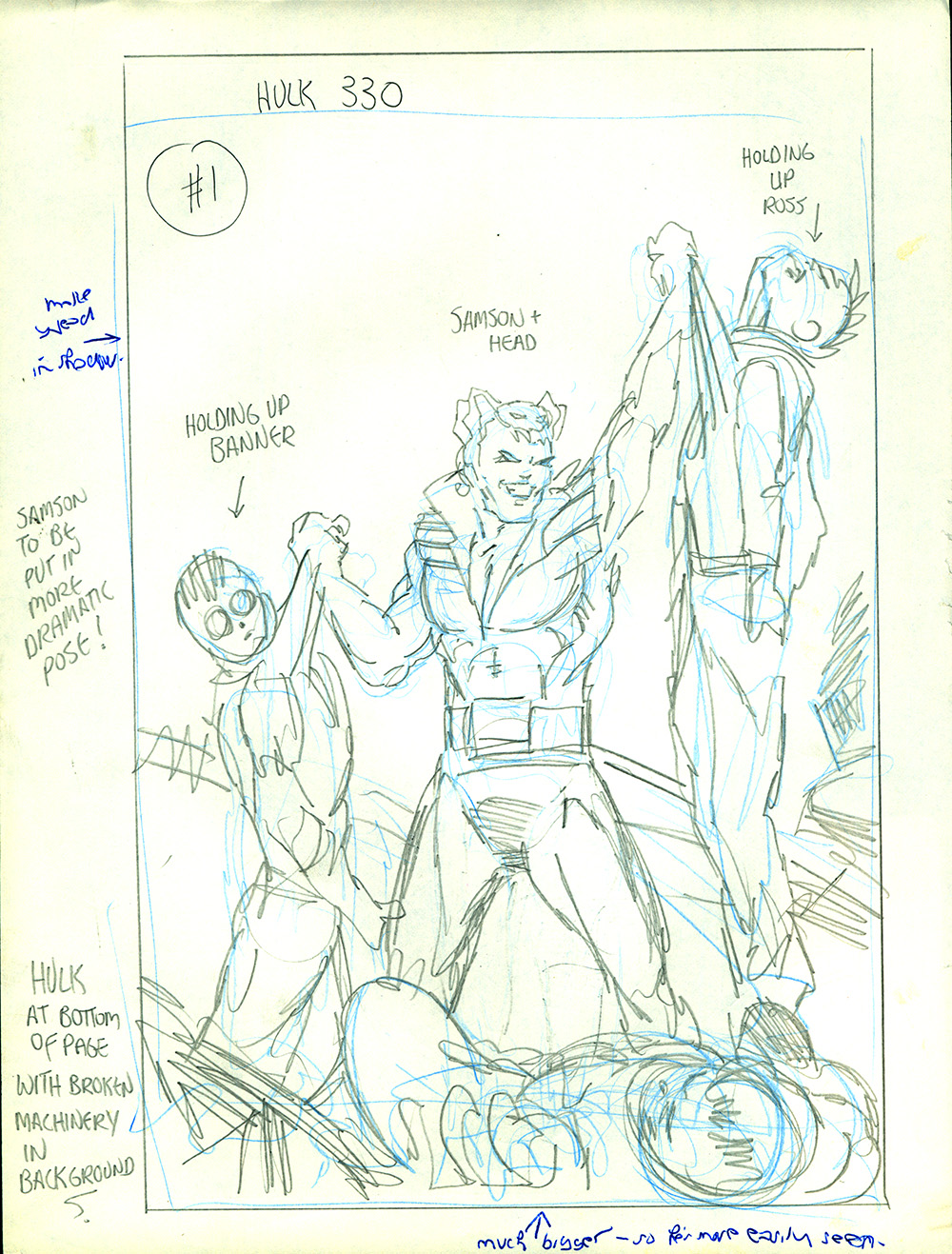 Hulk_330_cover_sketch_1 copy