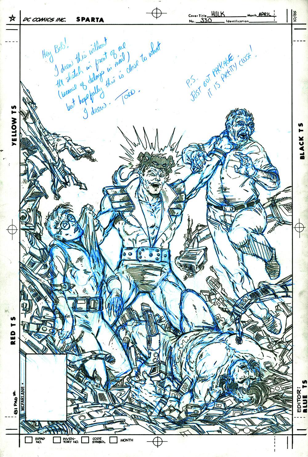 Hulk_330_cover_sketch_2 copy