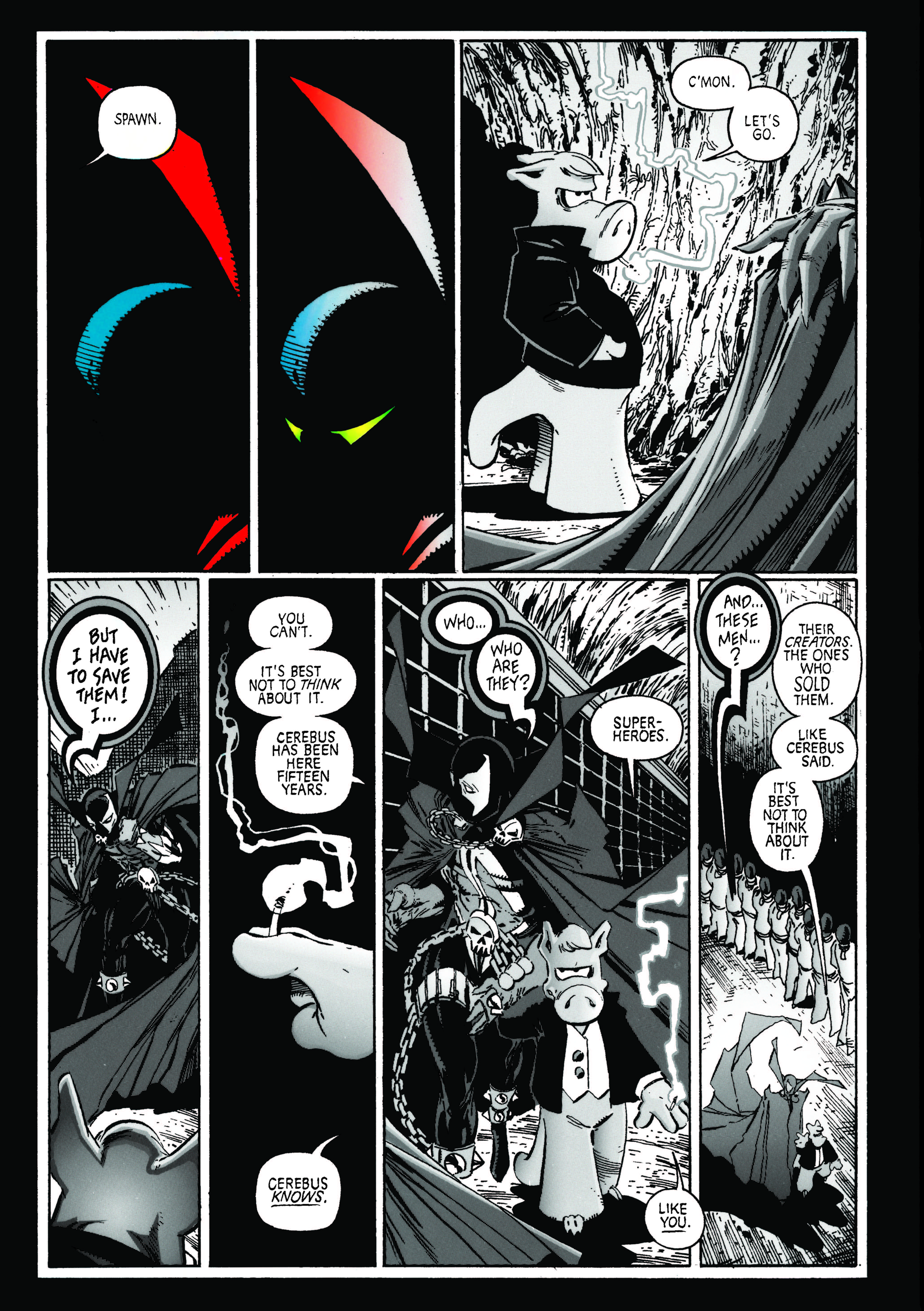 Pages from Spawn10_DE