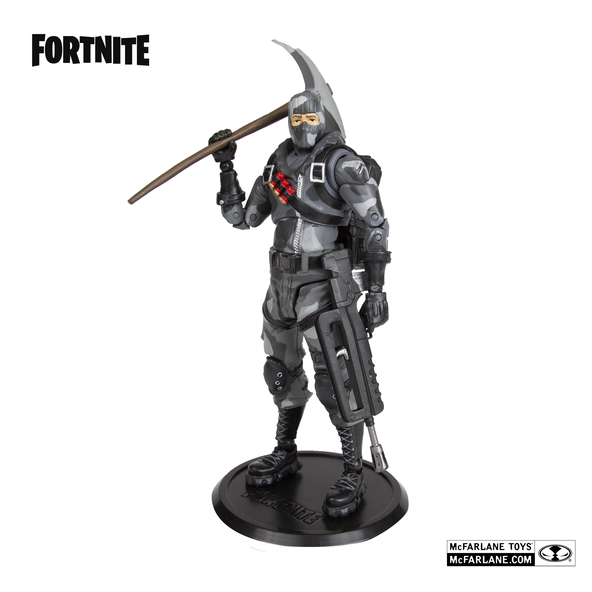 Mcfarlane Fortnite Figure Reveals Page 5 The Fwoosh Forums