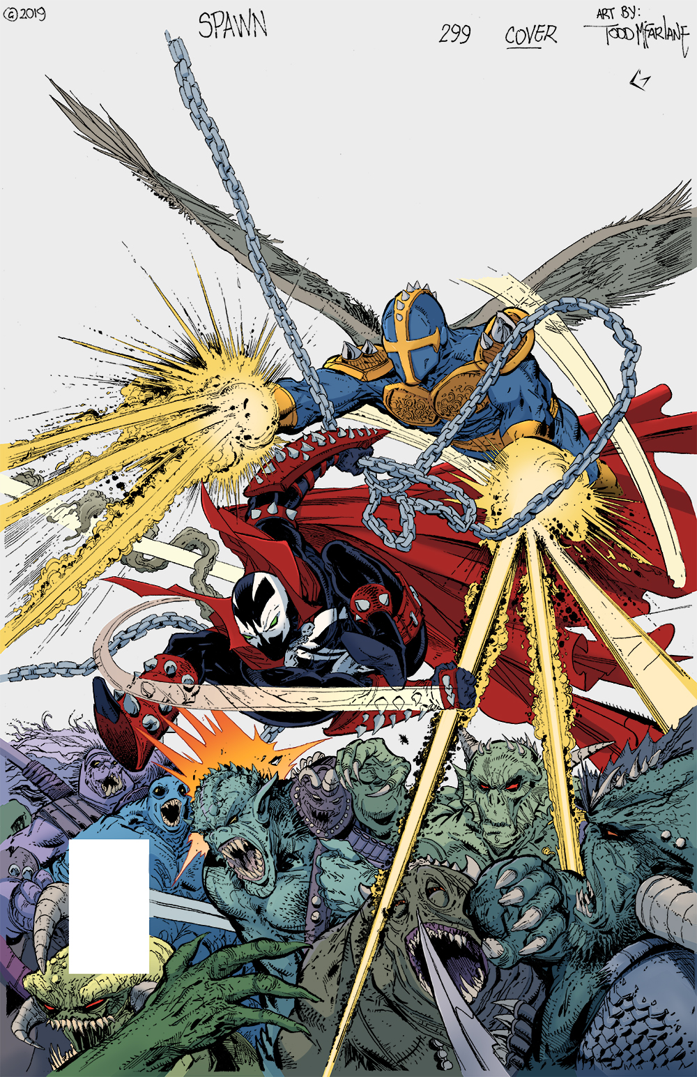 Spawn Cover 299_Colours_working copy