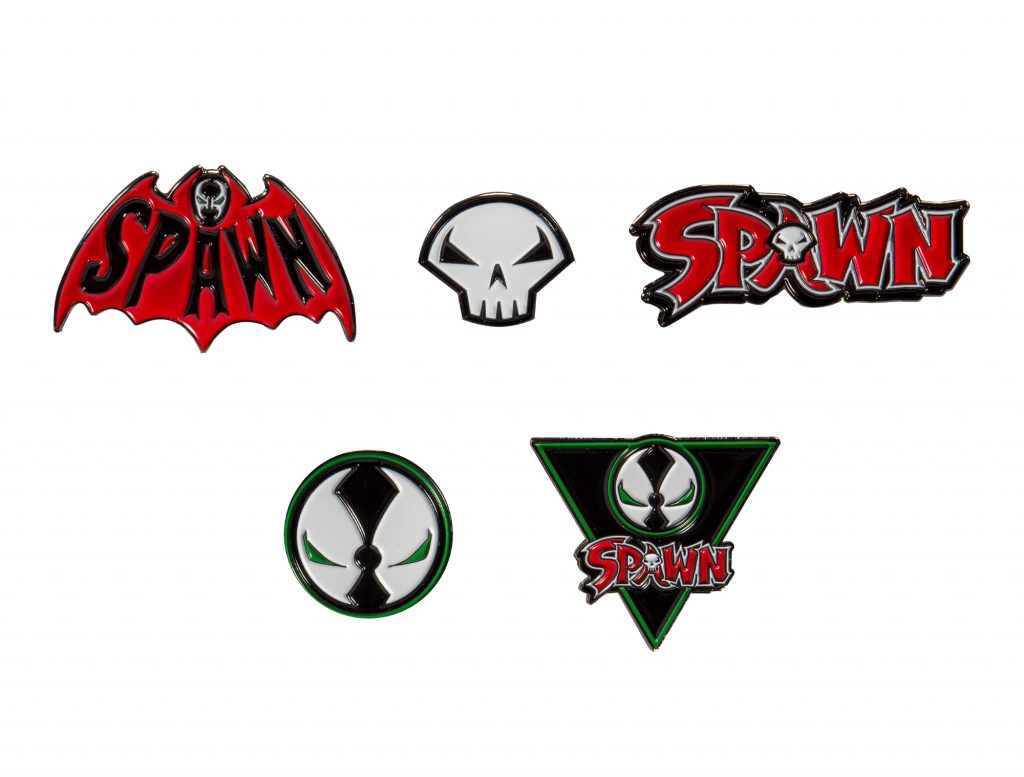 Spawn_Pin_All