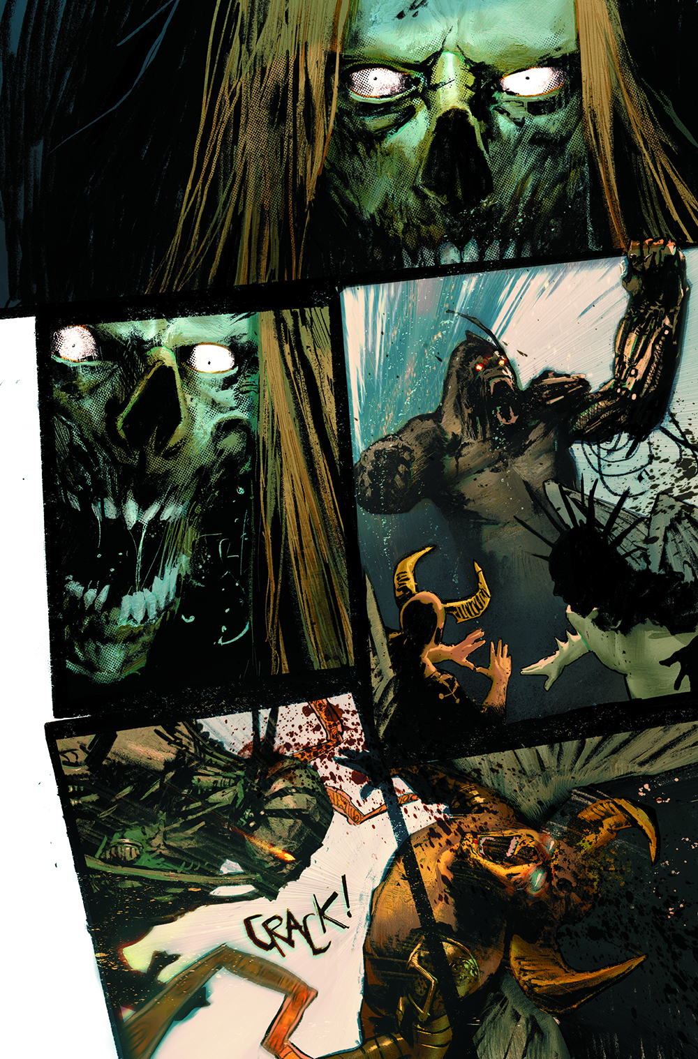 Spawn 300_page 7NEW