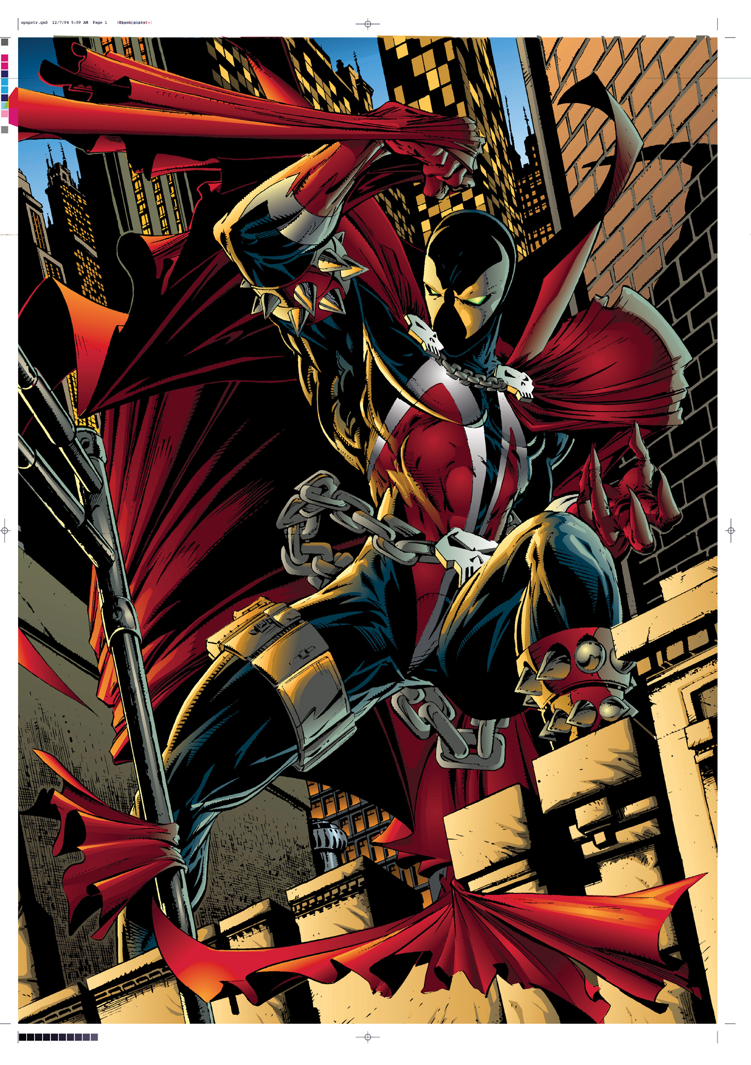 Spawn1_pgs8ss-9_poster