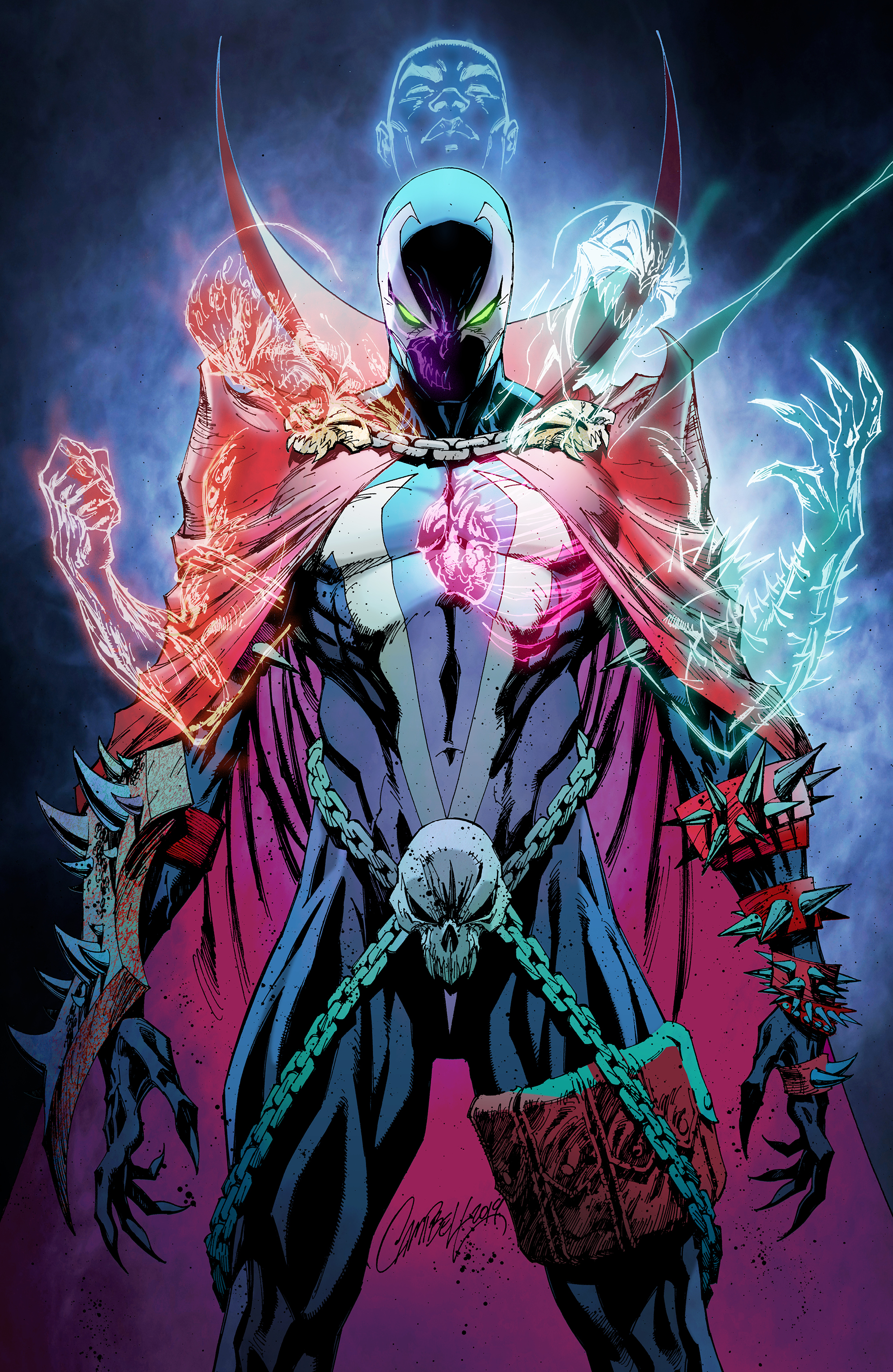 Spawn301_Campbell_P_Virgin