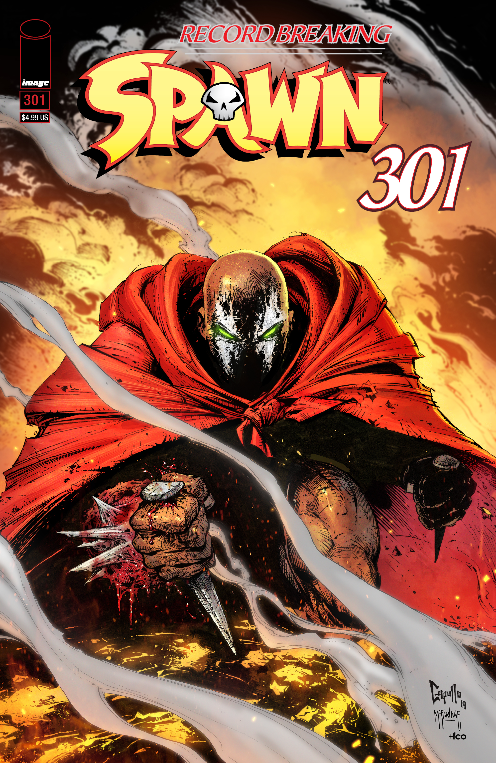 Spawn301_Capullo_B_dressed