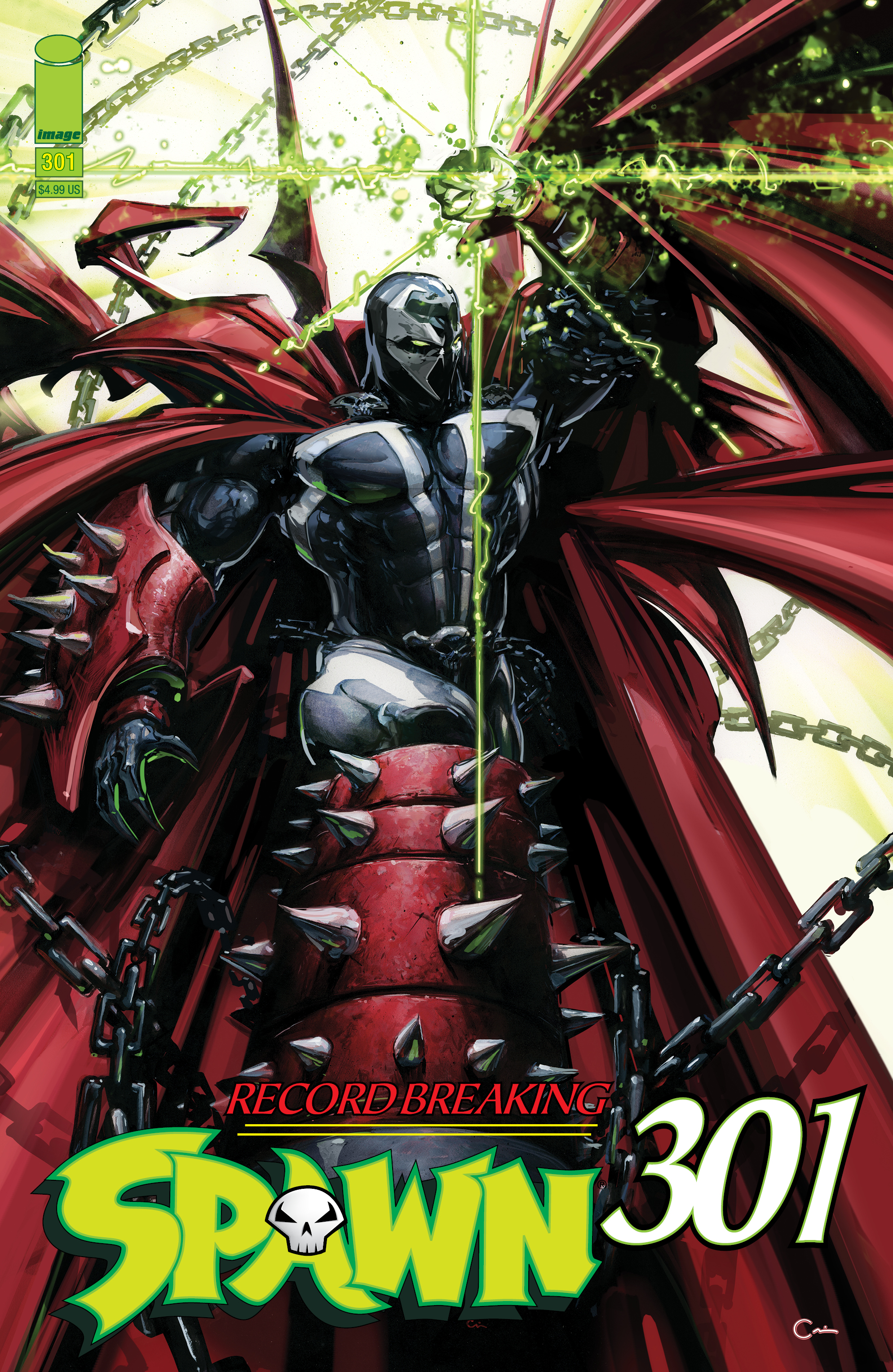 Spawn301_Crain_E_Dressed