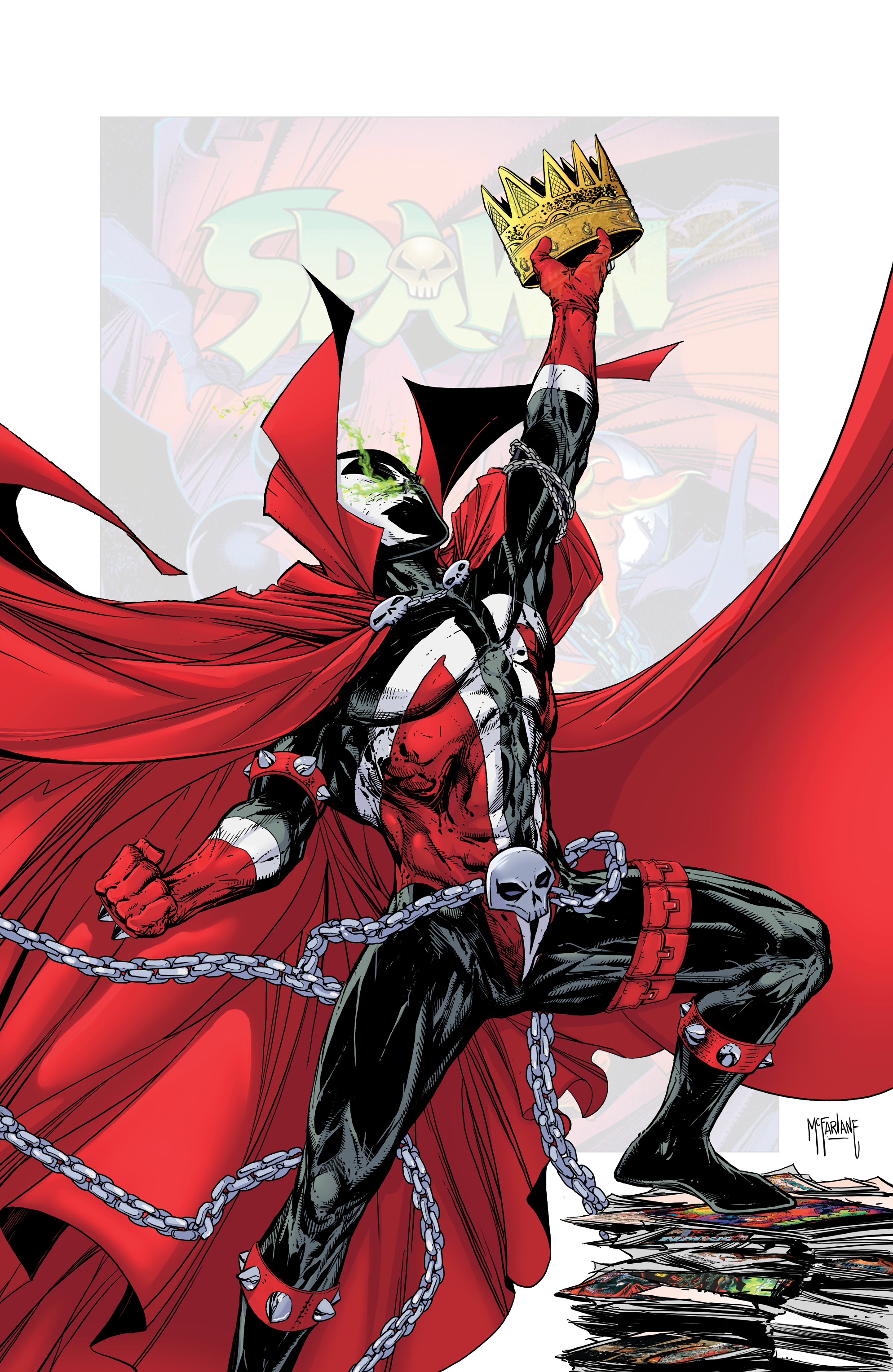 Spawn301_Todd_J_virgin