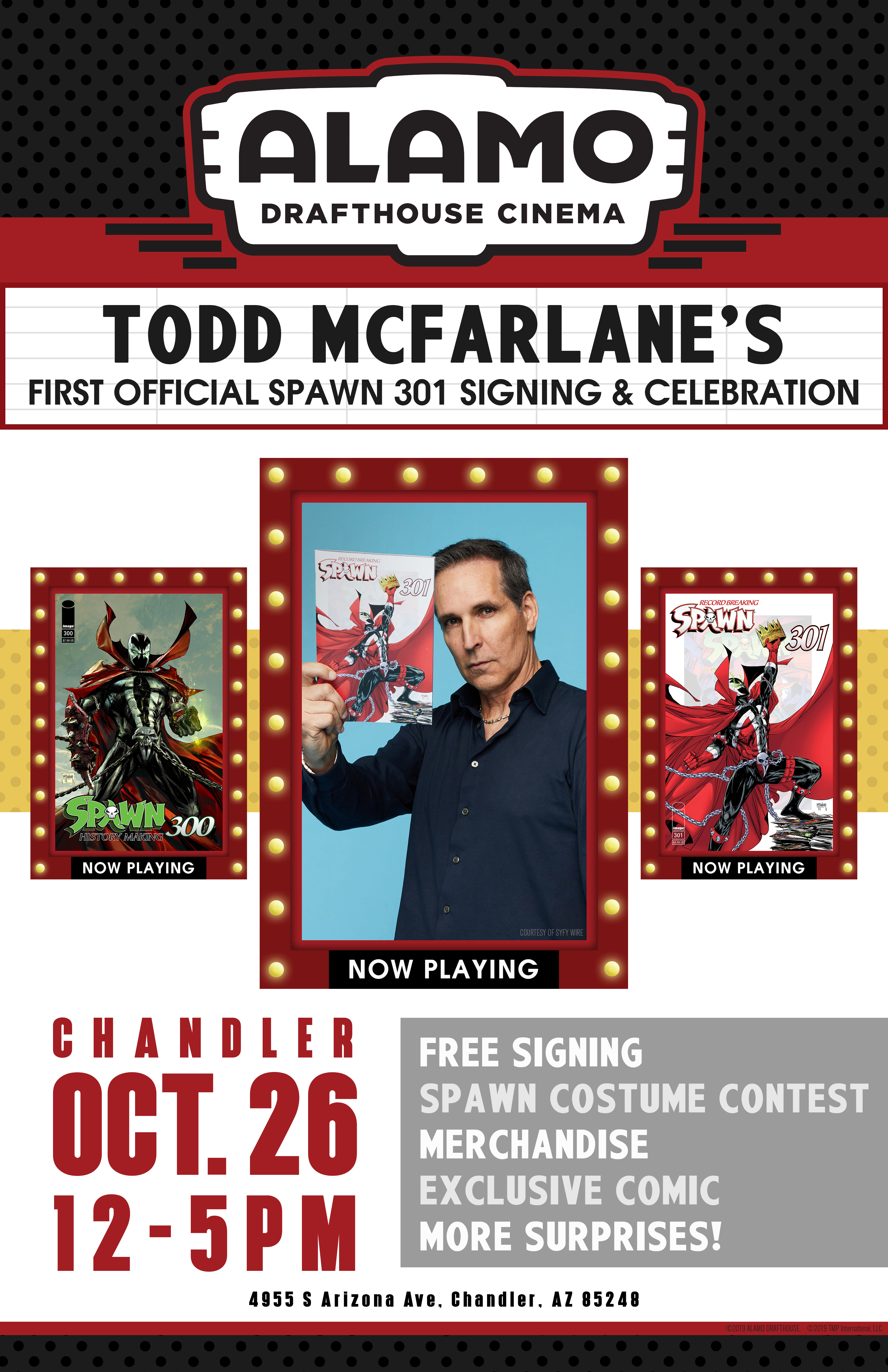 AlamoDraftHouse_PressRelease_TODD_large