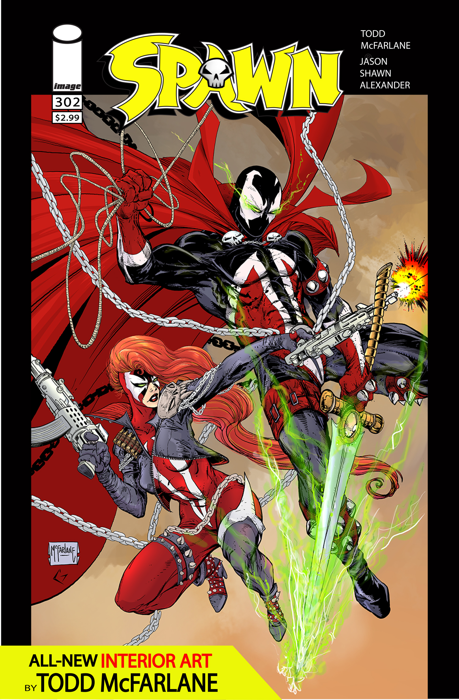 Spawn-#302-cover