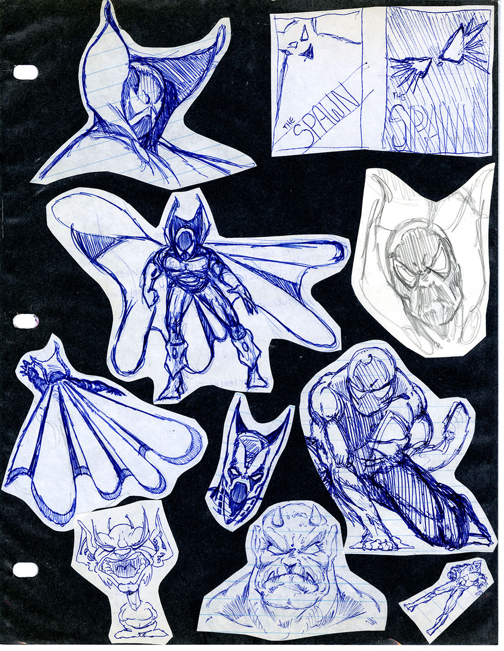 Spawn_sketches_early_001 copy