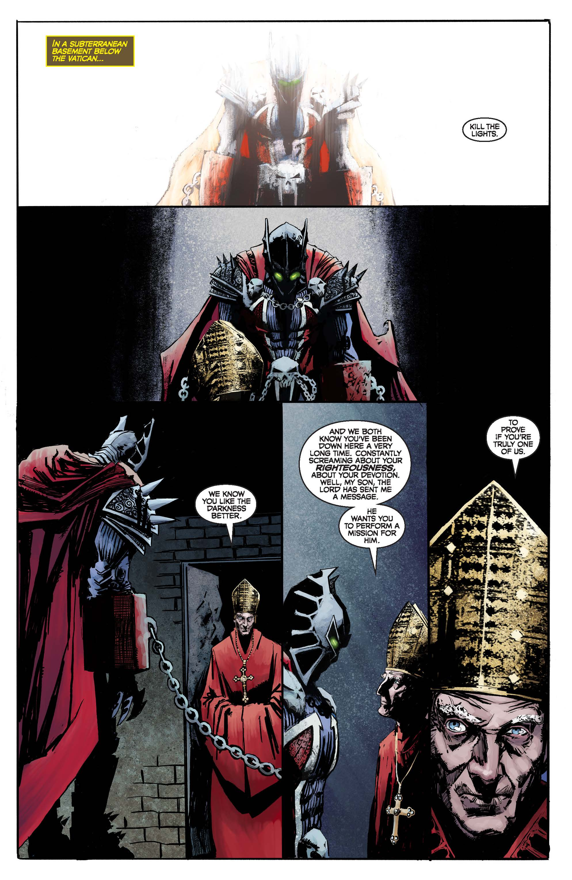 Pages from Spawn304_DE-2