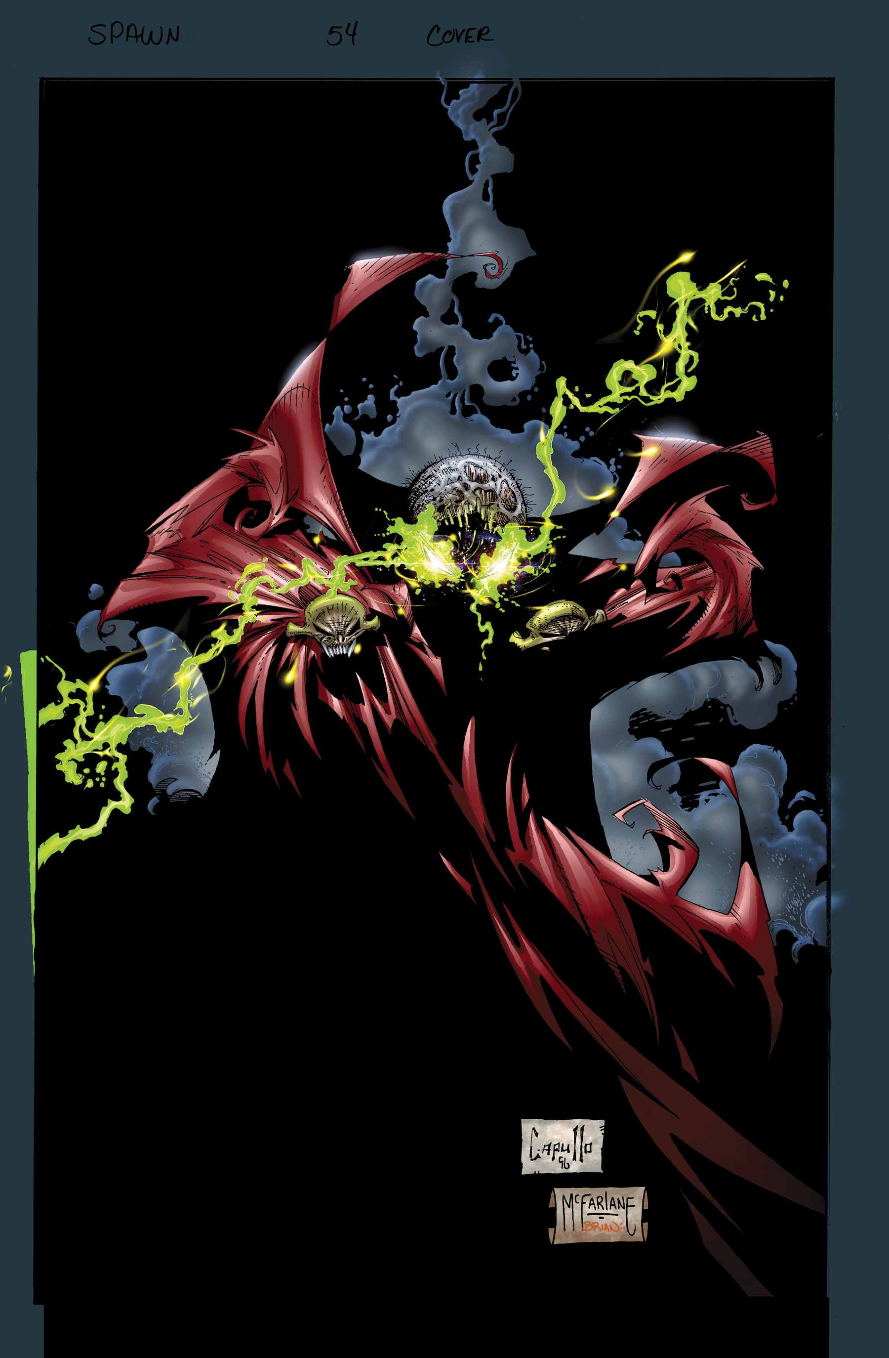Spawn-54-Cover-NffO-LOGO