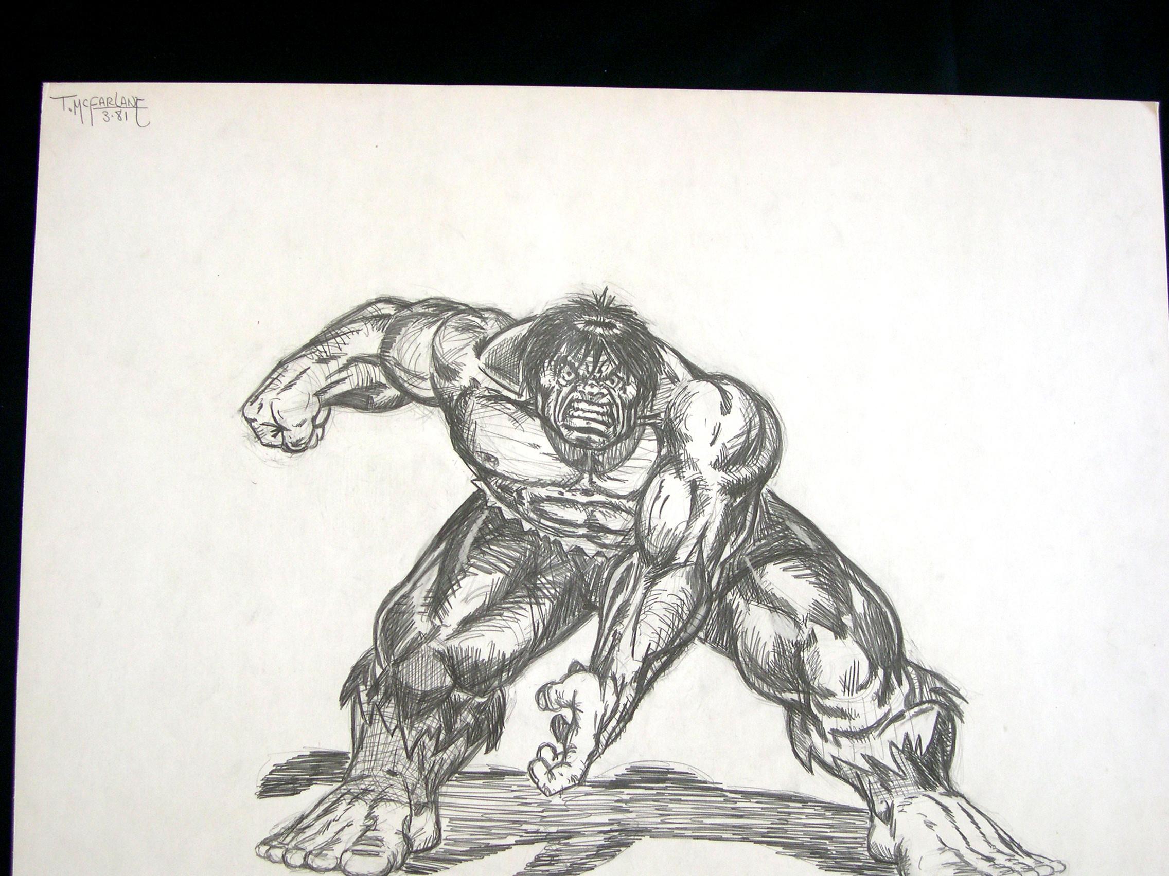 Hulk_early_sketch_1