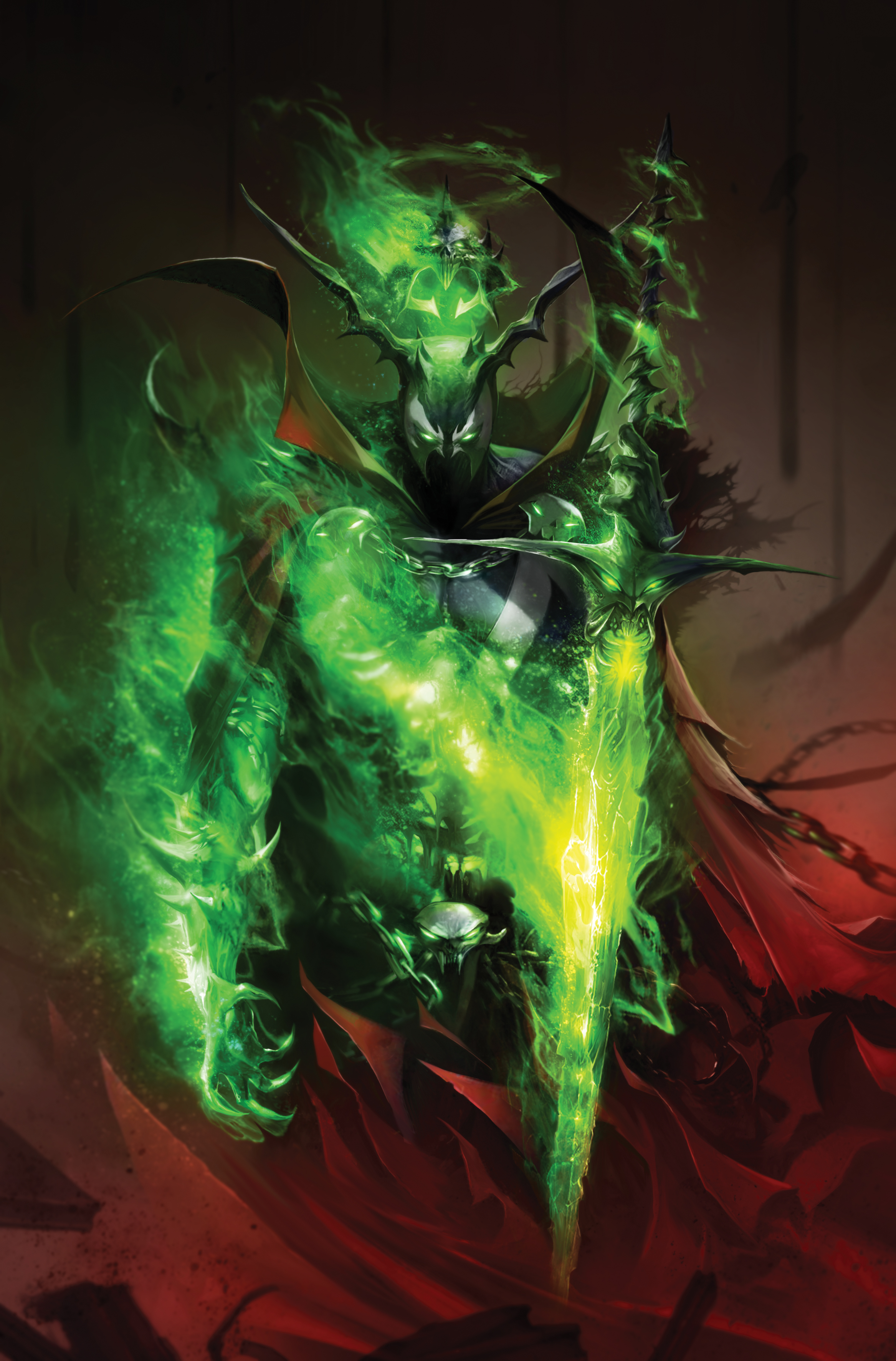 Spawn#29aa7-cover-CMYK