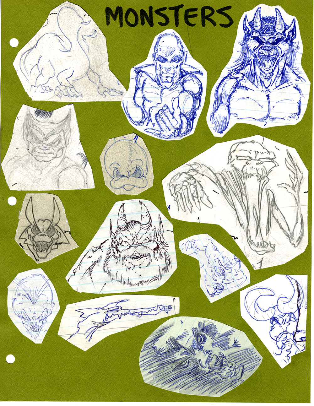 Sketches_early_monsters_003 copy