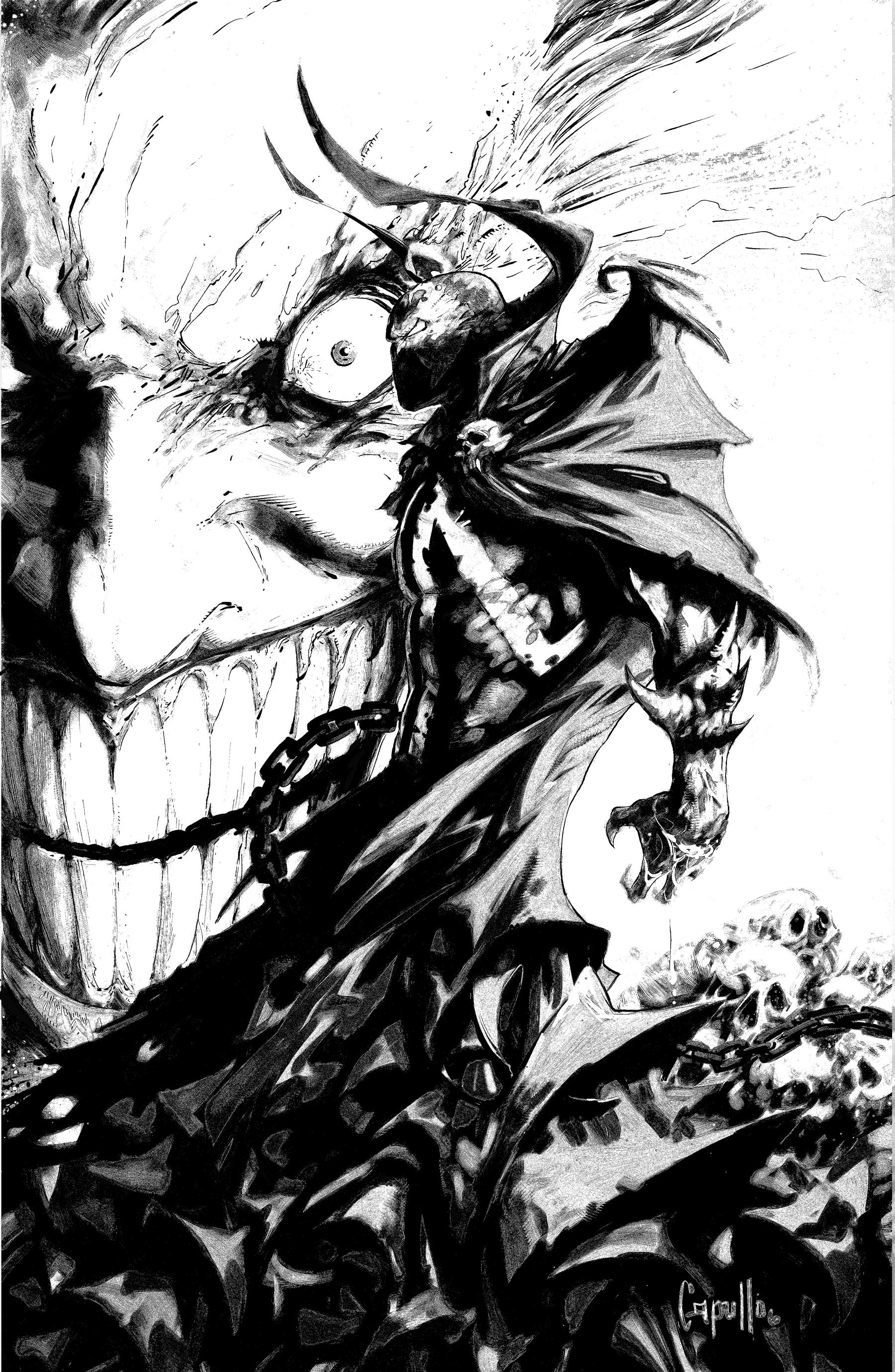 Spawngg.joker