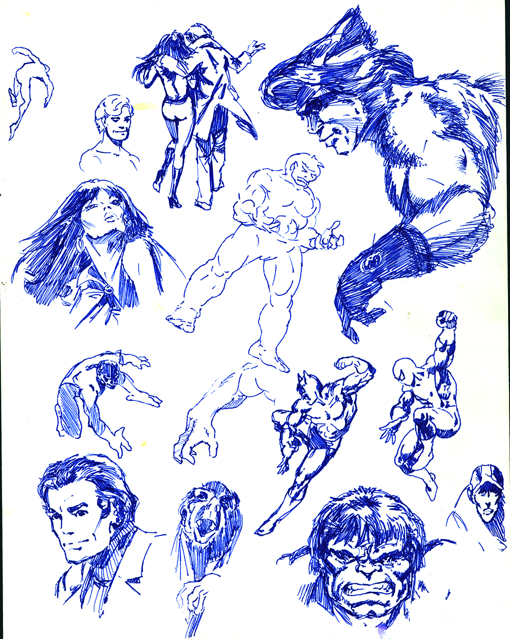 Sketches_early_misc_4 copy