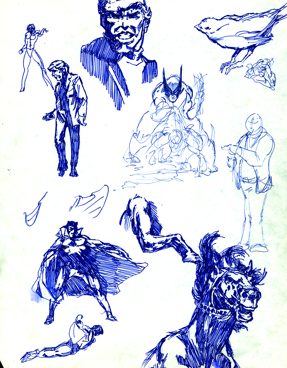 Sketches_early_misc_5 copy