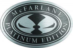 FinalPlatinum_Sticker