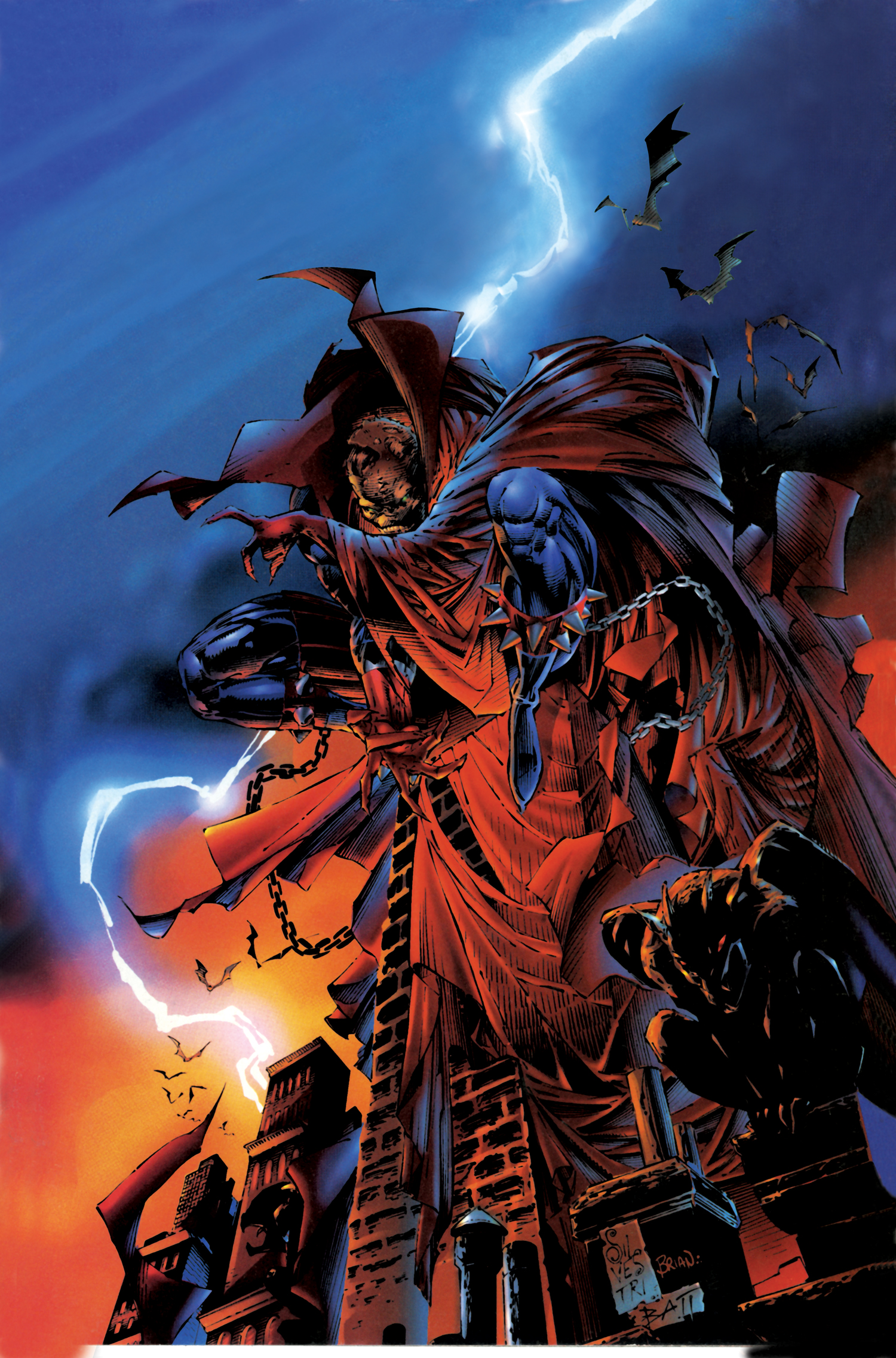 Spawn2ss5_COVER