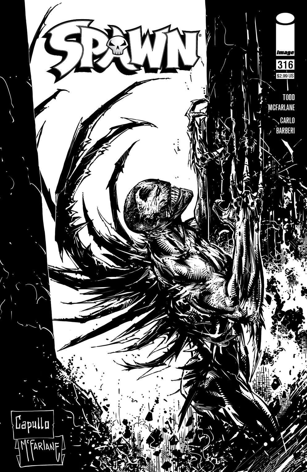 Spawn316-Cover_D