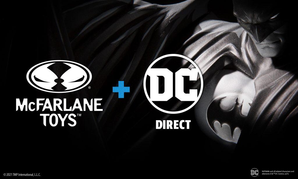 McFarlane_Toys_DC_Direct_Promo_rev1