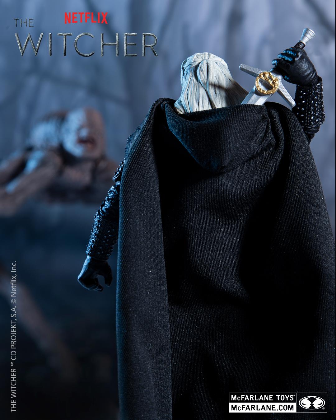 The_Witcher_Netflix_McFarlane_Toys_Teaser_rev1