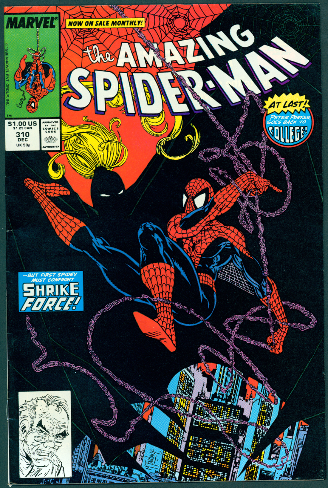 ASM_31ss0_cover